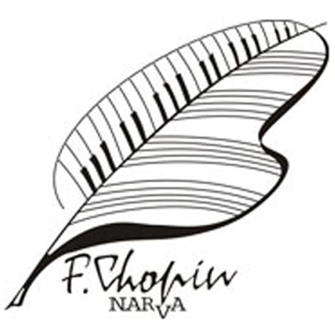 logo-chopin