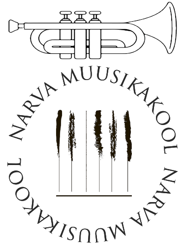 Нарвская музыкальная школа