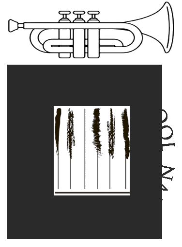 Narva muusikakool